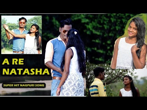 Xxx Mp4 A RE NATASHA NAGPURI VIDEO 2018 HD 1080P NAGPURI SONG 3gp Sex