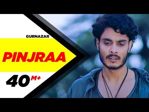 Xxx Mp4 Pinjraa Official Video Gurnazar Jaani B Praak Tru Makers Latest Punjabi Songs 2018 3gp Sex