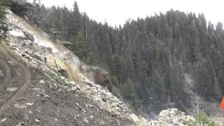 Elk City Rock Blast:WestCo Day 1&2