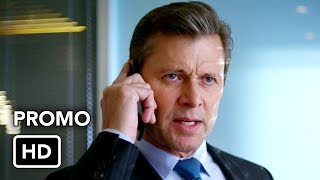 "Dynasty 1x11 Promo ""I Answer to No Man"" (HD) Season 1 Episode 11 Promo"