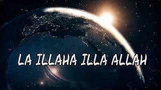 La ilaha illallah- Muhammad is The Messenger Naat by Sami Yusuf