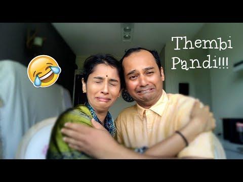 Xxx Mp4 Meet My Brother Pandi Sailaja Talkies 3gp Sex