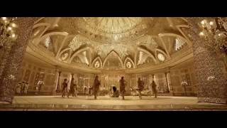 Deewani Mastani Bajirao Mastani hindi movie song hd Low, 360p