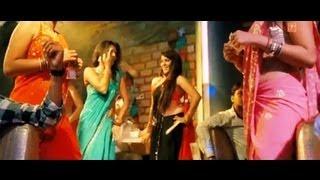 Hawa Hawa - 2 Remix Video Song - Chaalis Chauraasi (4084)