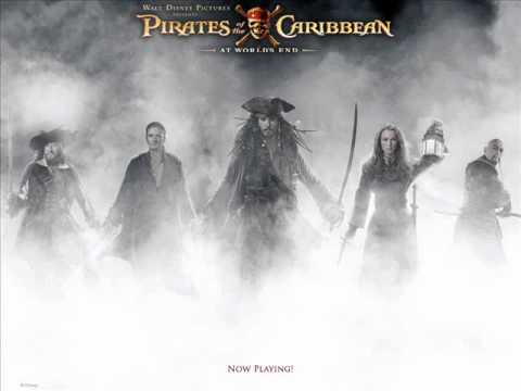 Xxx Mp4 Pirates Of The Caribbean Soundtrack Main Theme 3gp Sex