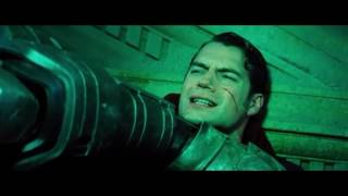 Batman V Superman : Dawn of Justice - The Fight Part 3 (Extended Cut/Ultimate Edition)