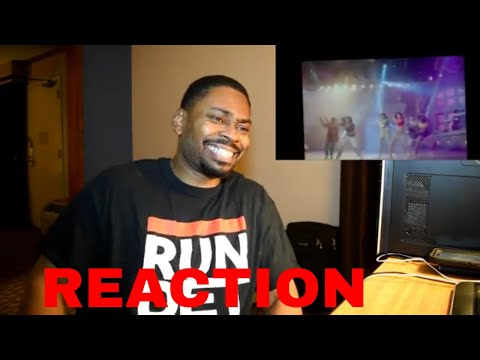 Download Bruno Mars   Finesse Remix Feat  Cardi B Official Video REACTION