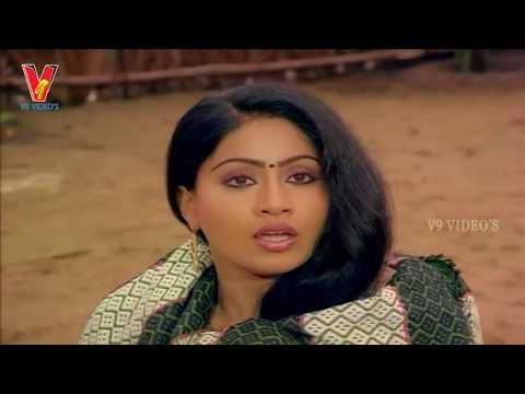 Xxx Mp4 Vijayashanti Clothes Lost Scene Bhanumathi Gari Mogudu Balakrishna Vijayashanti V9 Videos 3gp Sex