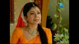 Ramayan - Episode 31 - March 10, 2013