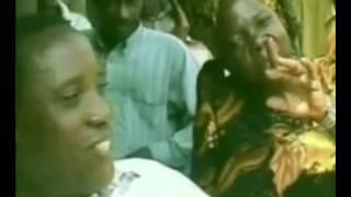 Nvaako Ndi Mufumbo   Dan Mugula ft Namuddu New Ugandan Kadongo Kamu music Yan Ntabazi