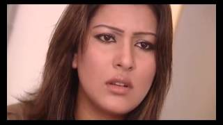 Gohor Baida Drama Serial Eps--82 (AR Montu)