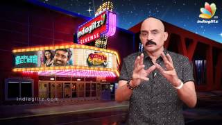 Watch Aandavan Kattalai Movie Interviews - Shooting Spot - Review - Gossip
