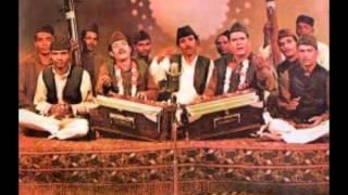 Yeh na thi hamari Kismaat - Sabri Brothers