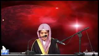Son of tauseef ur Rehman