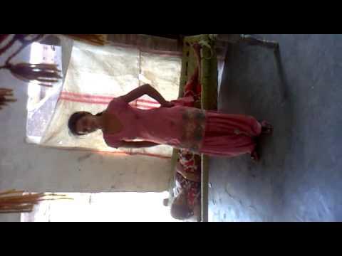 Xxx Mp4 Rekha Hot Video By Vipin Kumar 3gp Sex