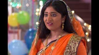 Pratidaan | 16 January 2018 | Bangla Serials | Star Jalsha