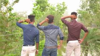 Jabra FAN Anthem Song | Bangladeshi Fan