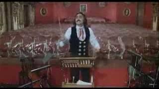 Bud Spencer & Terence Hill - coro La la la laLa..