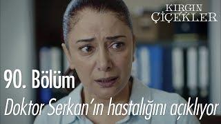 Doktor Serkan