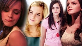 Emma Watson Hottest and Cutest Tribute #2