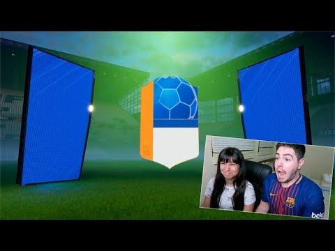 Xxx Mp4 TIREI MAIS UMA CARTA ESPECIAL PACK OPENING FIFA 18 3gp Sex