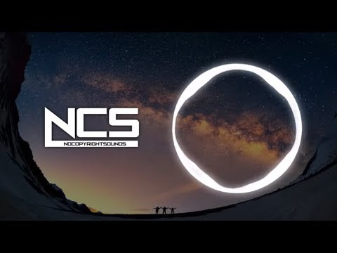 Download Cartoon - On & On (feat. Daniel Levi) [NCS Release]