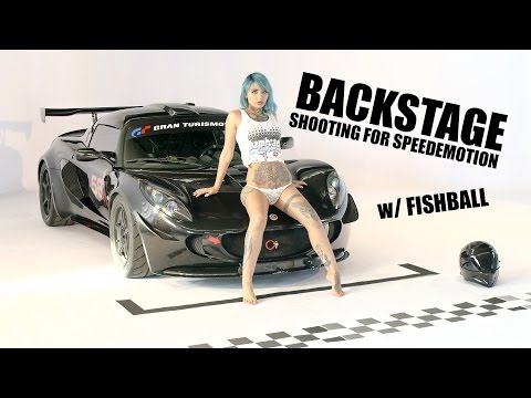 Xxx Mp4 Felisja Piana Fishball Suicide Backstage Shooting For Speedemotion 3gp Sex