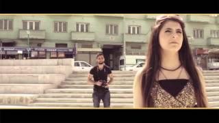 Teoman - Saat 03:00 (cover video)