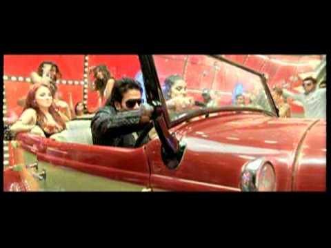 Xxx Mp4 Quot Khoka Song Quot C Kkompany Ft Tusshar Kapoor Raima Sen 3gp Sex