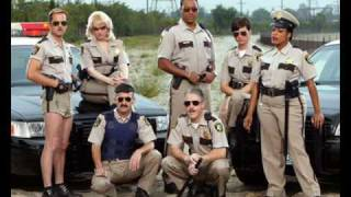 Reno 911 Theme Song