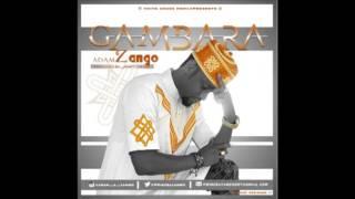 Adam A. Zango - Gambara (Audio)