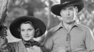 Undercover Man (1936)