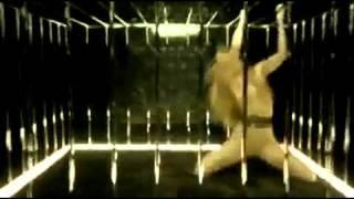 lady gaga  shakira  pitbull  madonna  david guetta feat akon mega mash up remix new