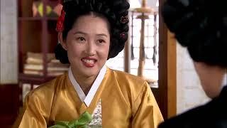 Hwangjini | 황진이 - Ep.1