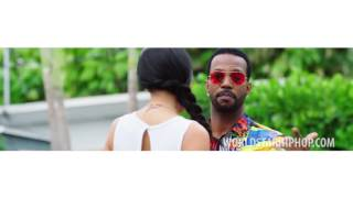 Juicy J 'Miss Mary Mack' Feat Lil Wayne & August Alsina WSHH Exclusive Official 2016
