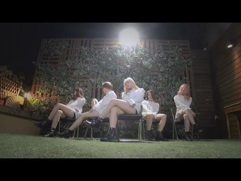 MV] Twice - A.D.T.O.Y (2PM Cover) [Naver 1080p]