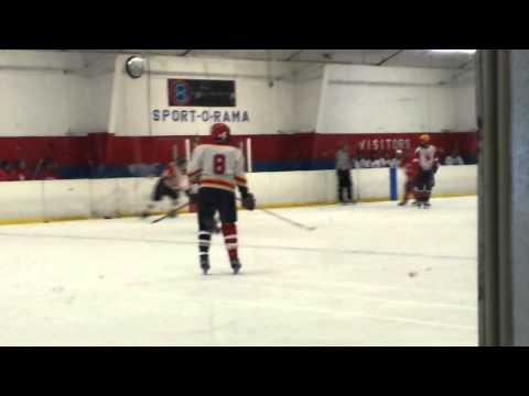 jackrizzohockey