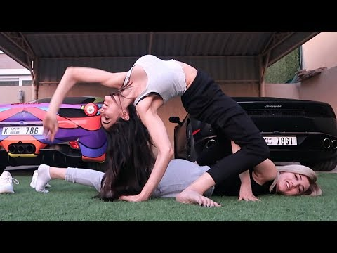 Xxx Mp4 Yoga Challenge 3gp Sex