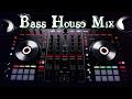 Download Video Download Bass House Mix by Denji Groove Mix.28 DDj SX2 3GP MP4 FLV