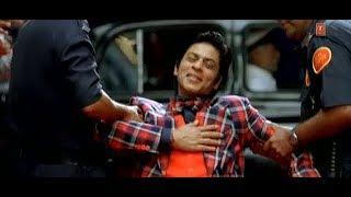 Aankhon Mein Teri - Om Shanti Om (2007) *HD* *BluRay* Whatsapp Status Music Videos