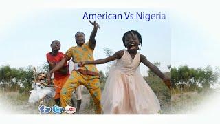 fk Comedy Episode 14, U.S.A Vs Nigeria. Mark Angel, Emmanuella Comedy 2018, Try Not To Laugh, Prank