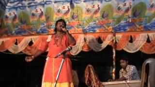 Eto bhalobasha mite na je asha Dhuripara Kirtan 2014 Baul