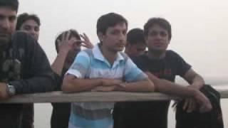 Chayyan chayyan Gangsters