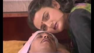 Teri Mohabbat Meri Jawani Full Song   Pati Patni Aur Tawaif   Sumeet Saigal, Salma Aagha   YouTube