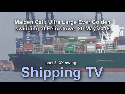 Xxx Mp4 Maiden Call ULCS Ever Golden Swings Timelapse 3x 20 May 2018 3gp Sex
