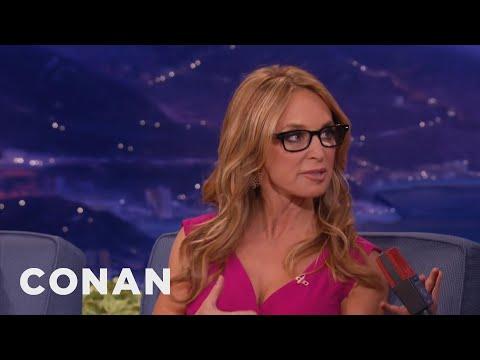 Sex Expert Dr. Jennifer Berman Interview Pt. 1 02/13/14