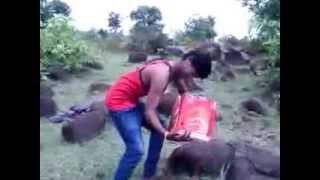 Bahubali Part 2  Full Movie