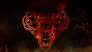 Baron Corbin - I Bring The Darkness