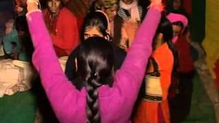 Aarti - Naagni Mata Bagsari Dhanari Uttarkashi
