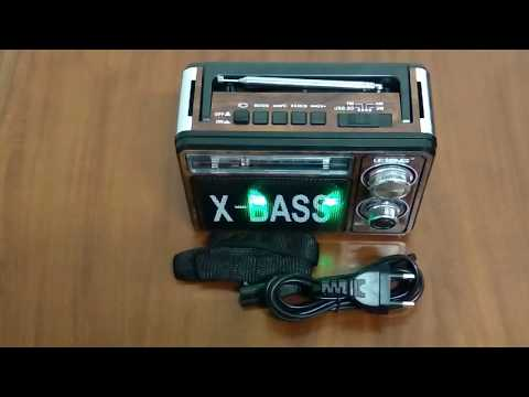 Xxx Mp4 Rádio AM FM Com Lanterna E MP3 Lelong LE 619 X Bass Le 619 3gp Sex